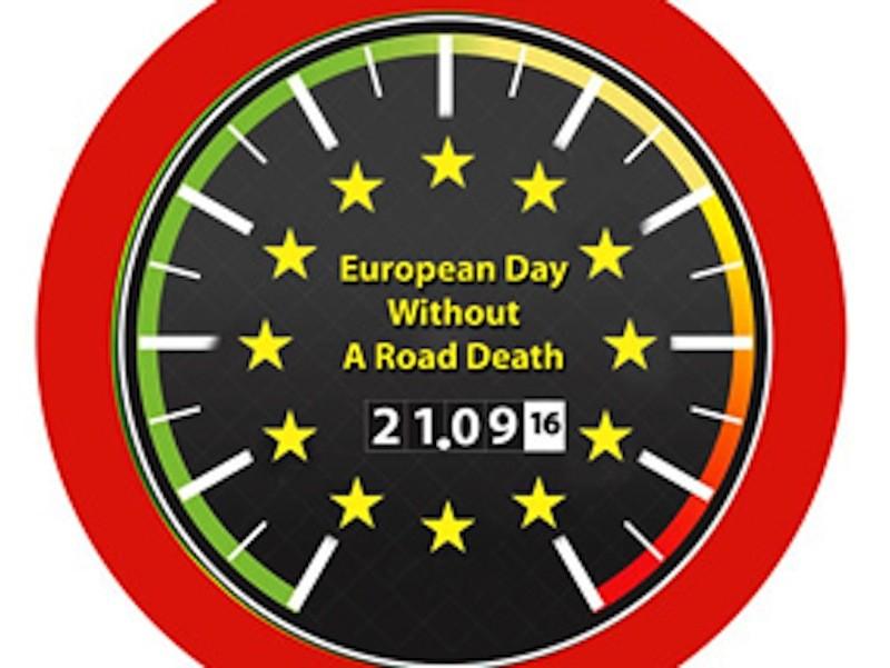 En el Día Europeo sin víctimas en Carretera: razones por las que en España aumentan los fallecidos