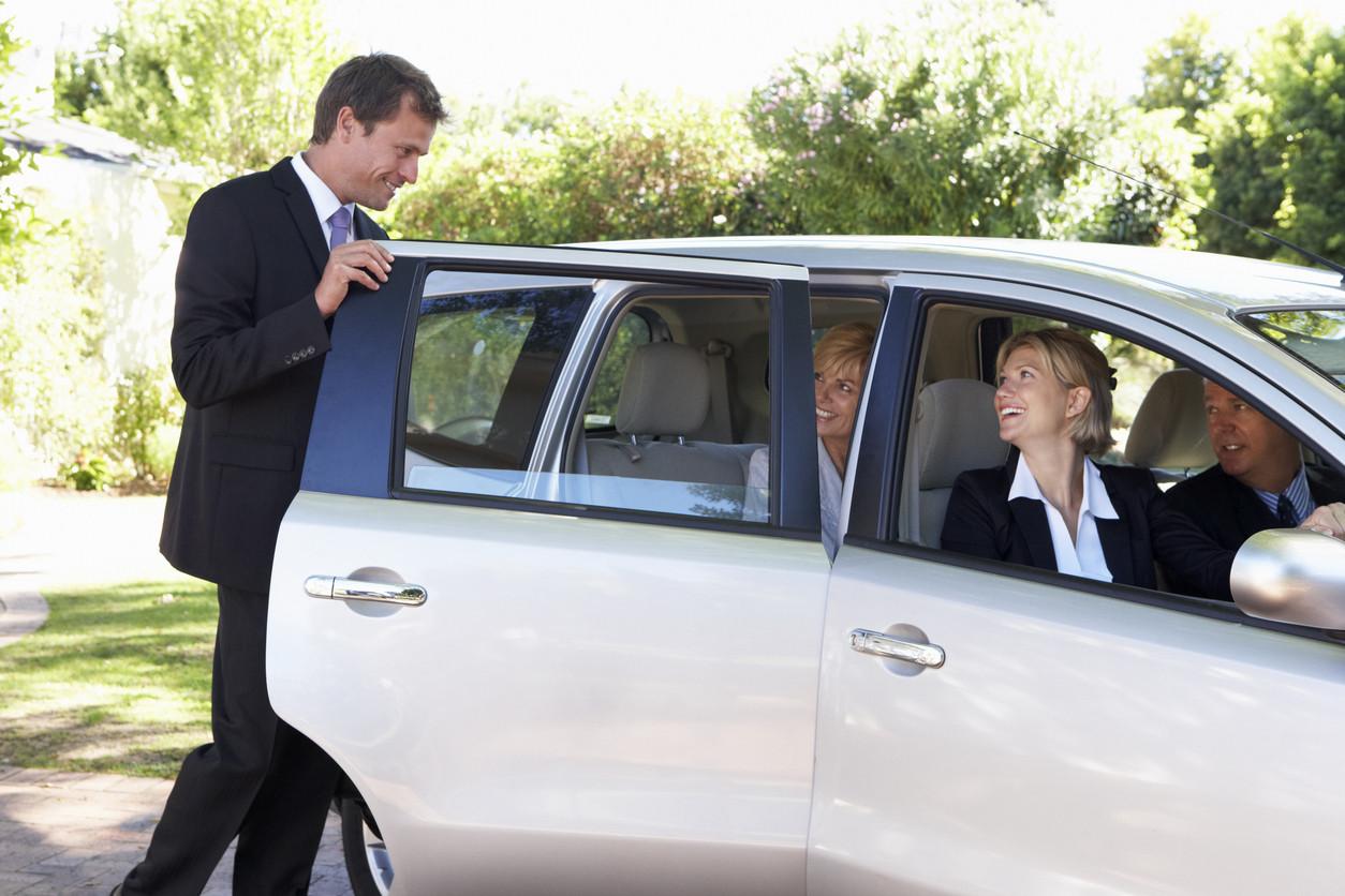 ¿Todas las empresas tienen que tener un Plan de Seguridad Vial Laboral?
