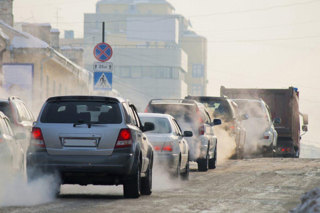 hielo-en-carretera-2