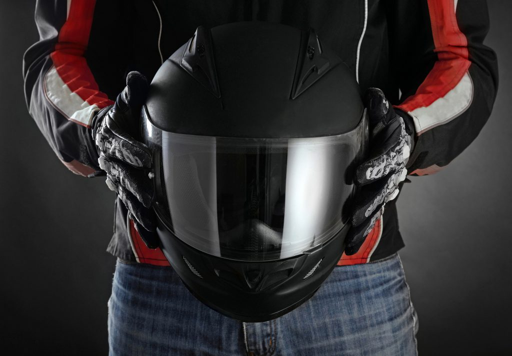 casco-integral-moto-mascarilla
