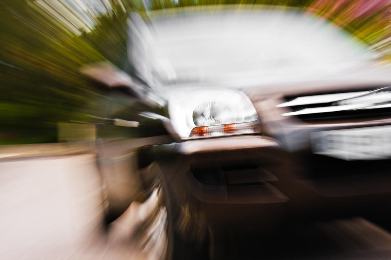 ¿Son los SUV los coches menos seguros del mercado?