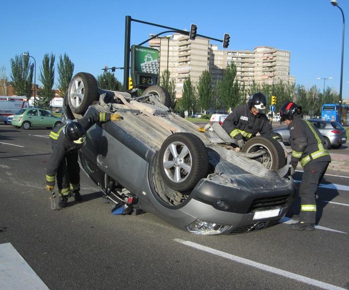 Balance de 2016 en carretera: fallecidos, causas y tendencias