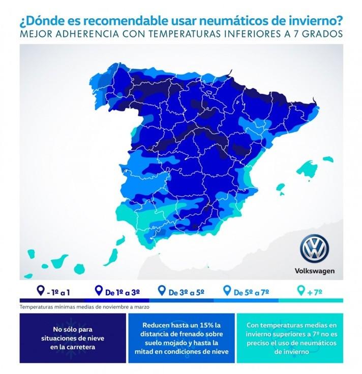 Imagen de http://tartiere.com/