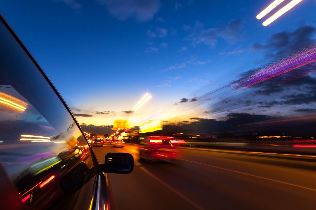 ¿Tienes un proyecto de seguridad vial? Participa en los Premios Fundación MAPFRE