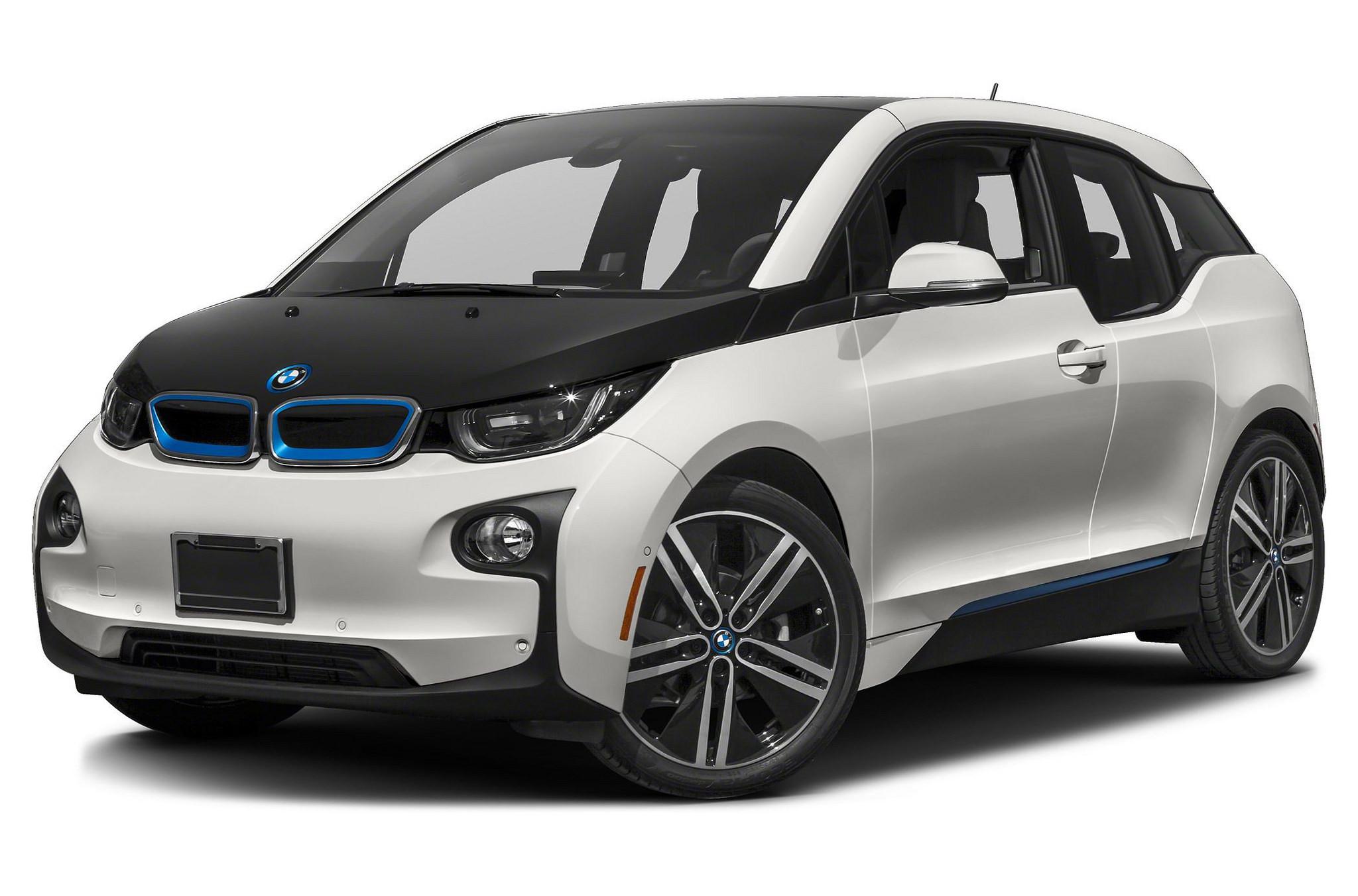 ¿En qué se diferencia conducir un coche eléctrico de uno convencional?