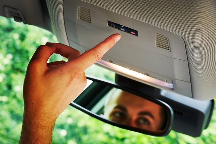El hacking de coches también existe: estos son los puntos claves para asegurar un coche conectado