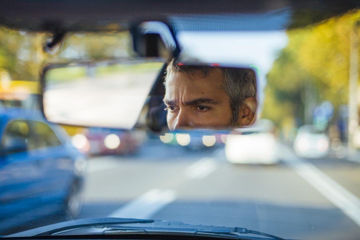 6 malos hábitos que llevarán tu coche al taller