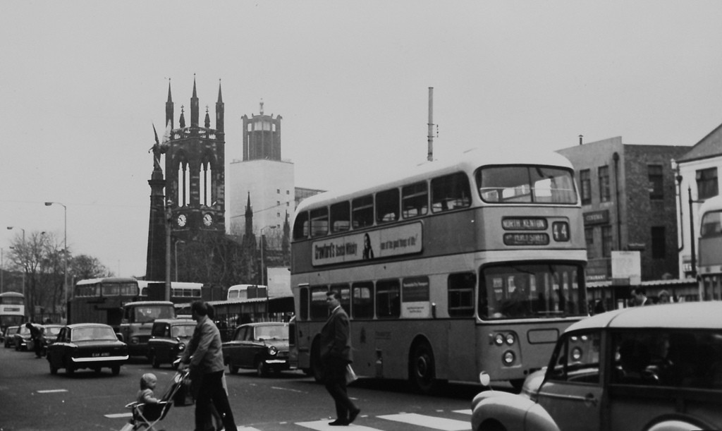 foto antigua uk