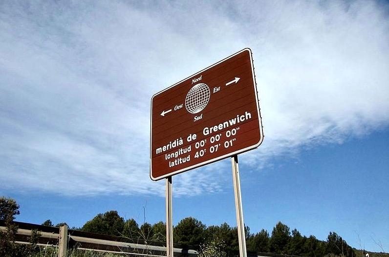 Cómo afectaría el cambio de huso horario a la seguridad vial en España