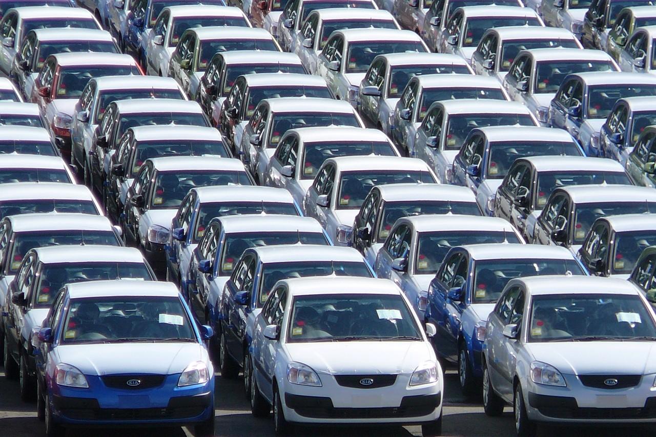 ¿Impuesto de matriculación sí o no? Analizamos la próxima reforma fiscal del automóvil