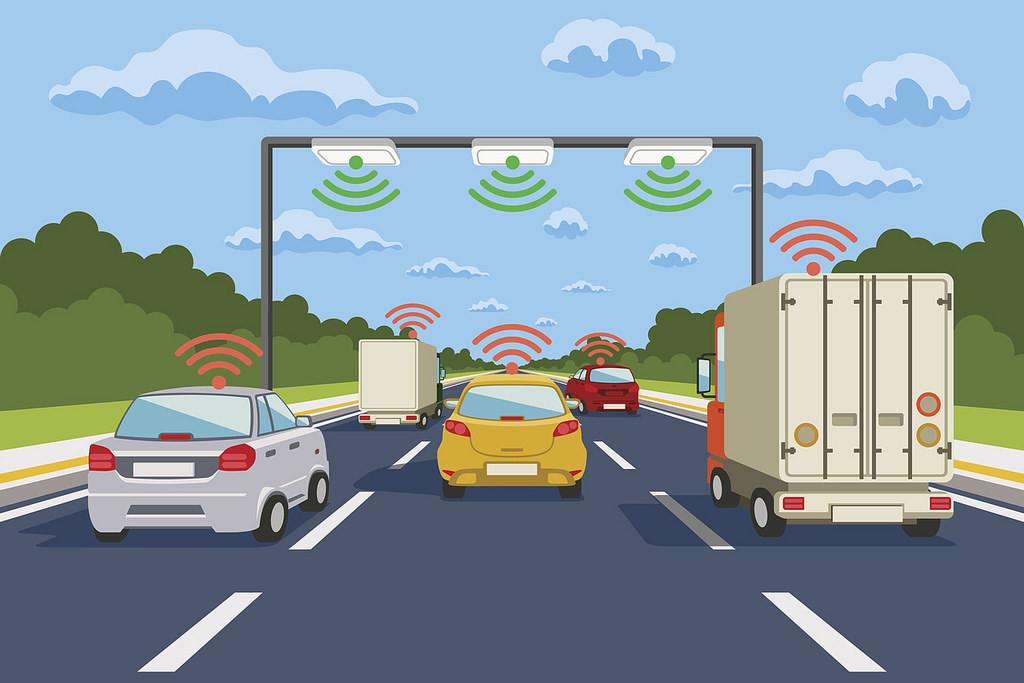 Hacia la gestión total del tráfico en la nube: este es el proyecto de la DGT