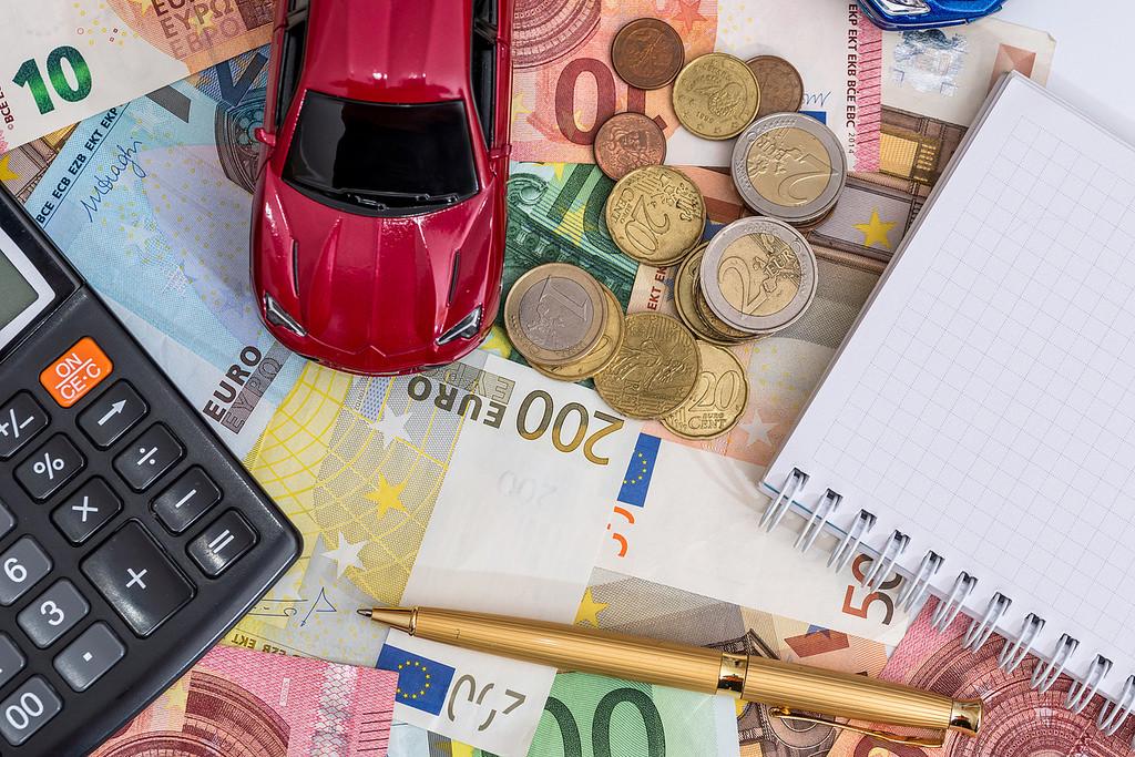Los verdaderos agravantes en el precio de la póliza de tu seguro de coche