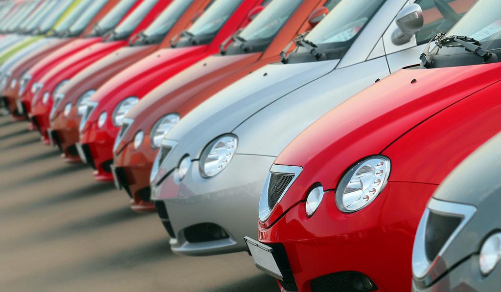 ¿Los coches nuevos más vendidos son los más seguros?