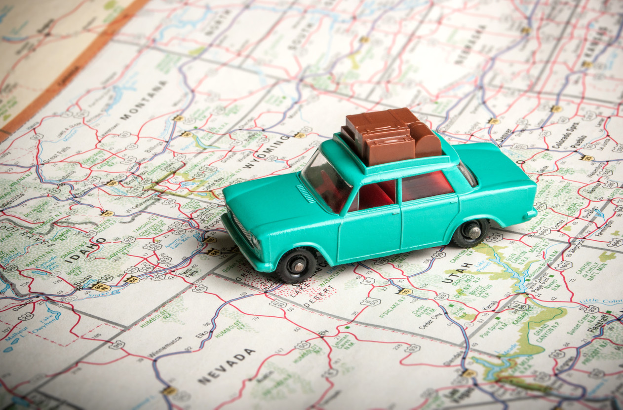 Ponte a prueba: ¿conoces la realidad sobre estos mitos en torno a la conducción?