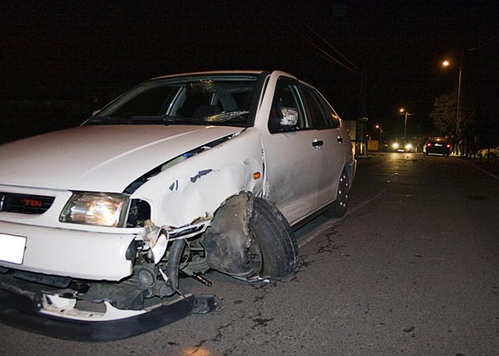 Todos los accidentes mortales de este fin de semana fueron en carreteras secundarias, ¿dónde está el problema?