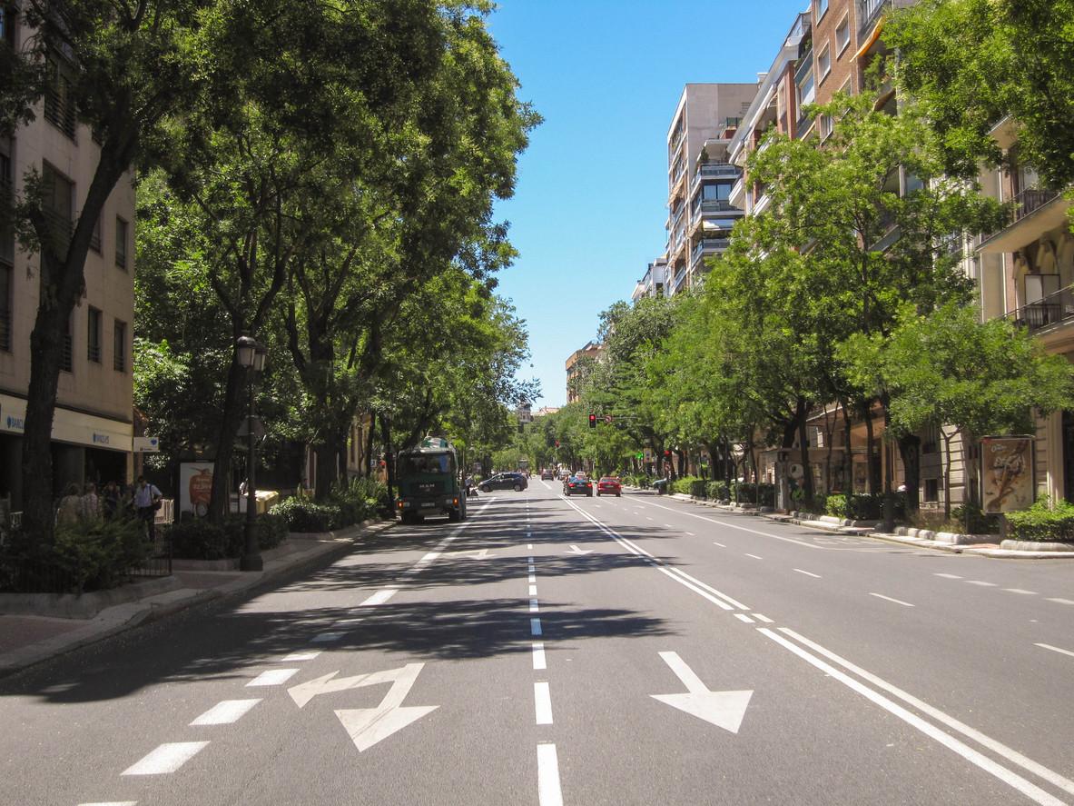 Día sin coches: para qué sirve dejar hoy el coche en casa
