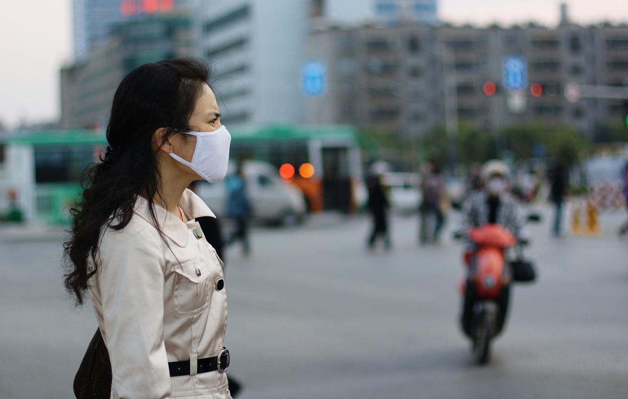 Contaminación y enfermedades: motivos para el cambio en la movilidad