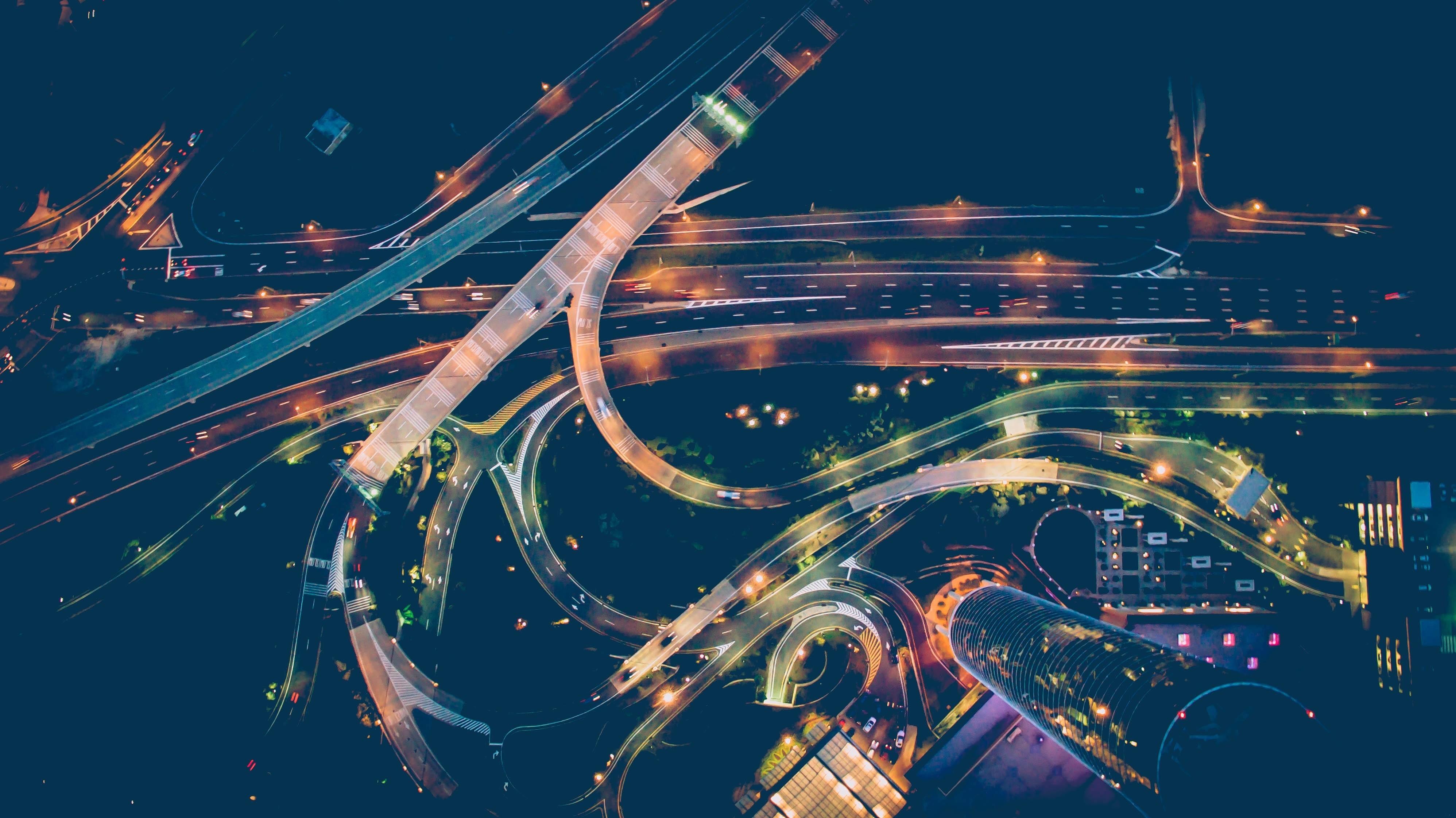 Día Mundial de las Ciudades: Estas son las ciudades que se adelantan al futuro