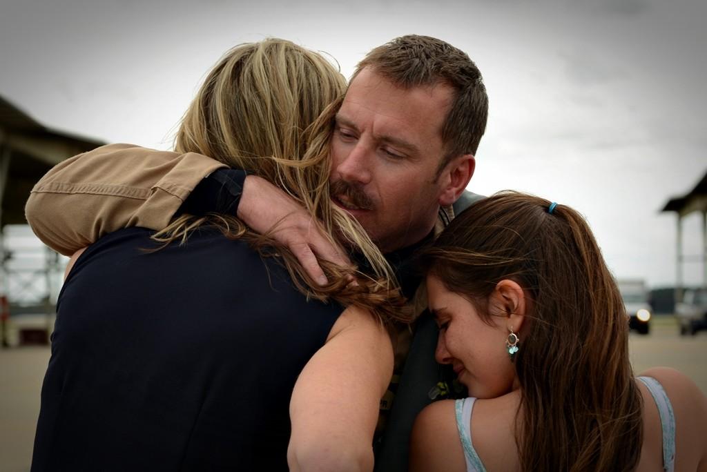 Día Mundial en Recuerdo de las Víctimas de Accidentes de Tráfico: el sufrimiento de los familiares