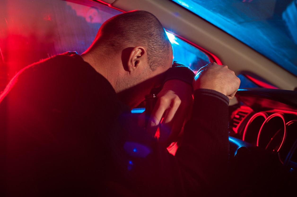 ¿Qué tiene que ver la criminología con la seguridad vial?