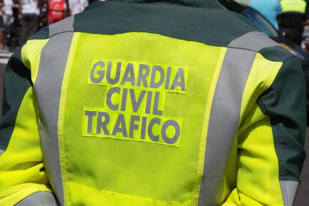 Cinco novedades en la normativa de seguridad vial para 2018