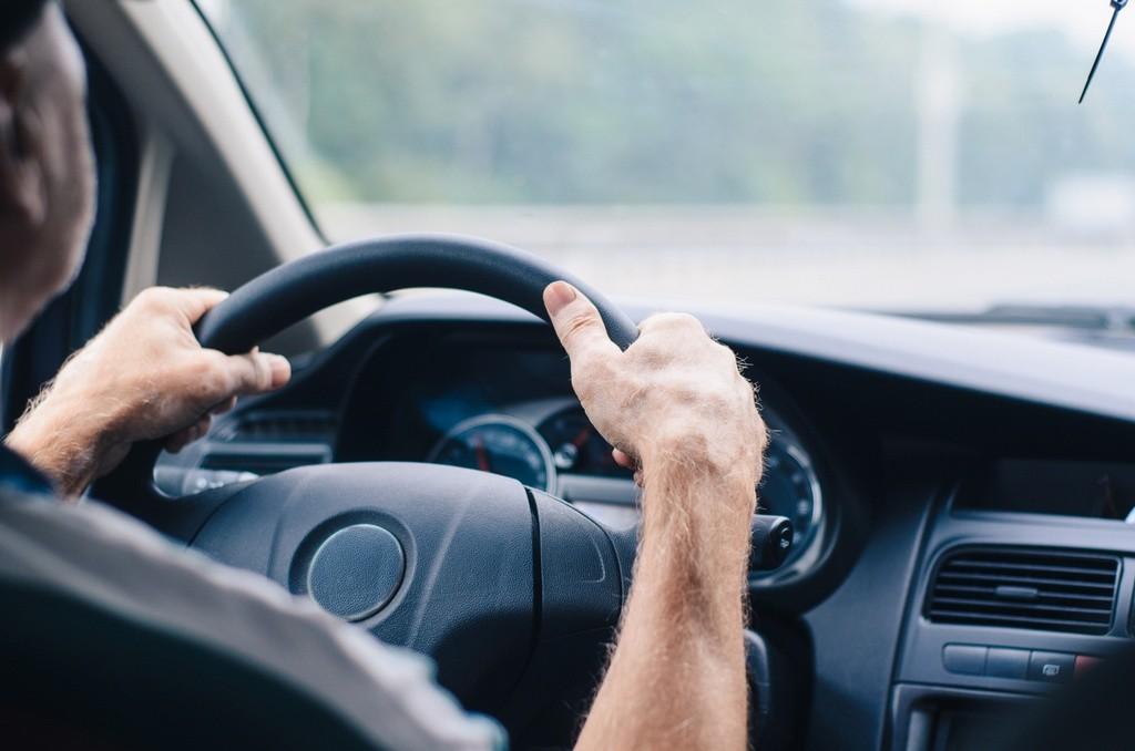 Día Mundial de la Eficiencia Energética: consejos para una conducción eficiente