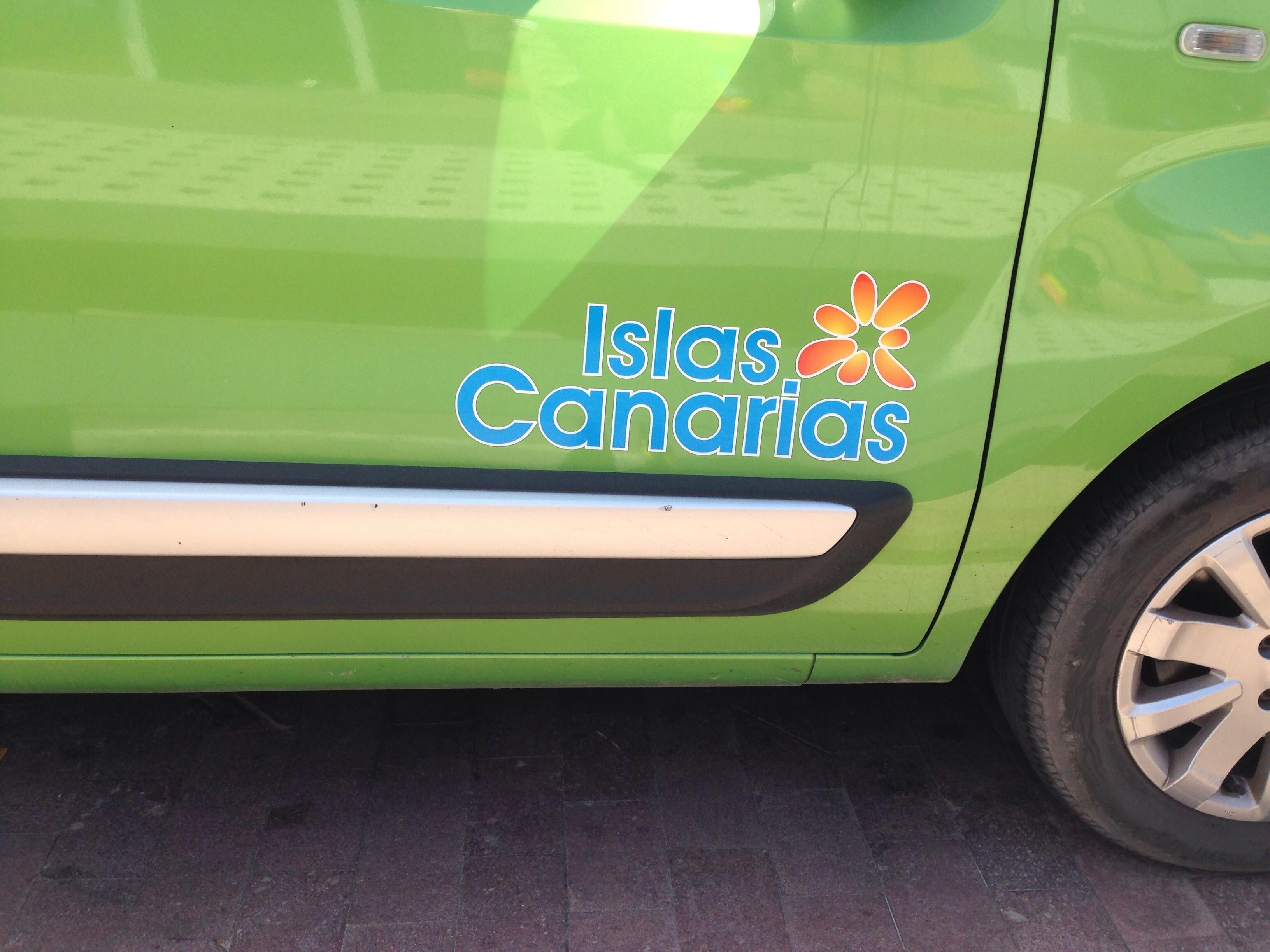 Canarias elimina el IVA de los coches eléctricos: ¿Mejor que el MOVALT?