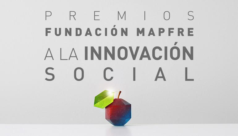 Si tienes un proyecto de Seguridad Vial, ya puedes optar por los premios a la Innovación Social de la Fundación MAPFRE