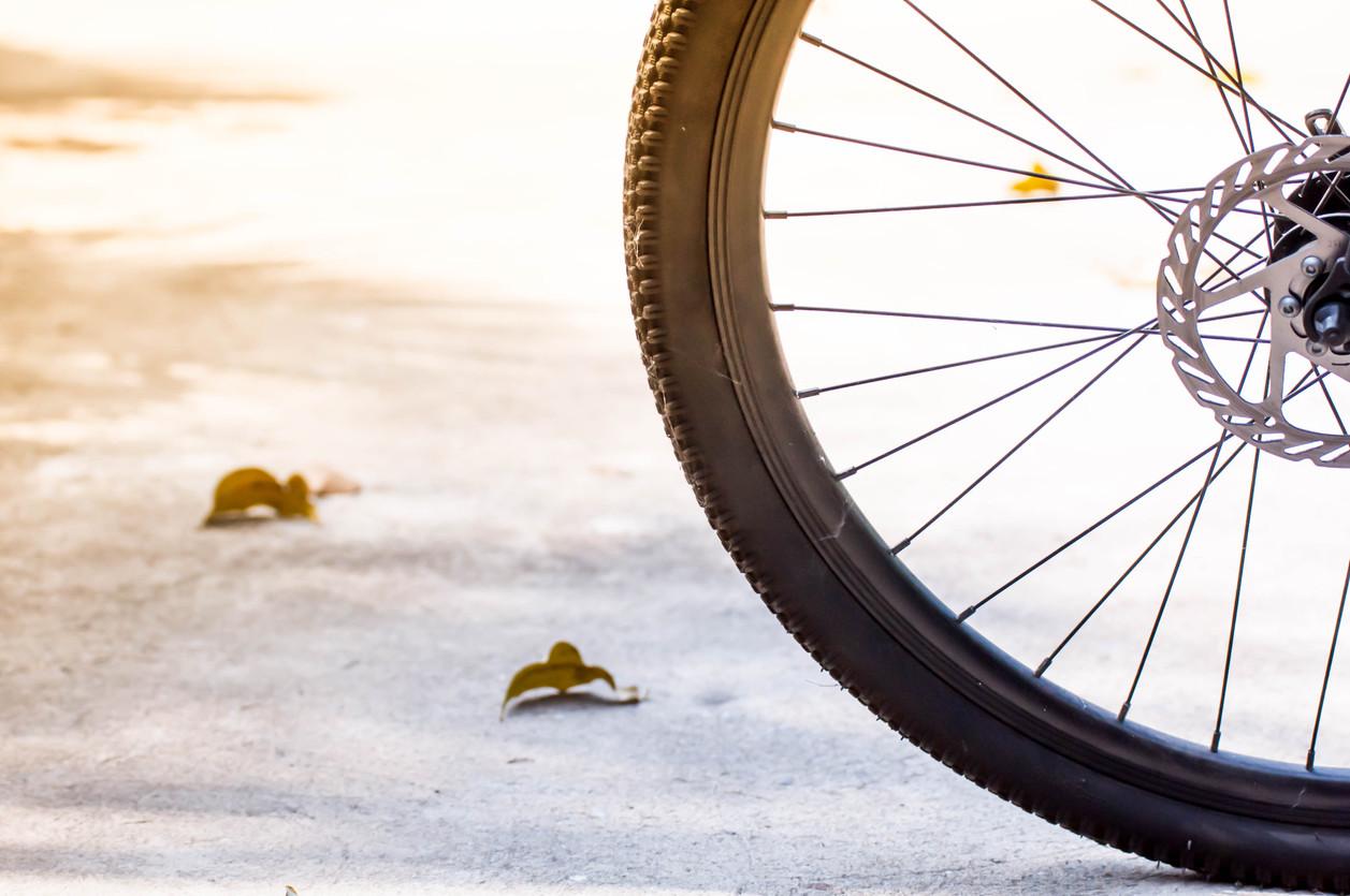 Guía básica de elección de cubierta o neumático de bicicleta