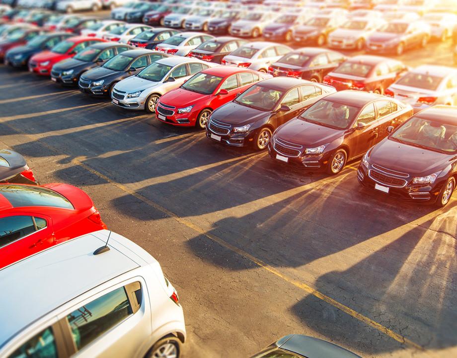 ¿Verdaderamente el coche en propiedad va a desaparecer?