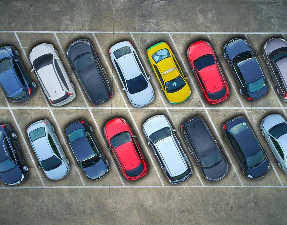vehiculos-coche-propiedad-aparcados