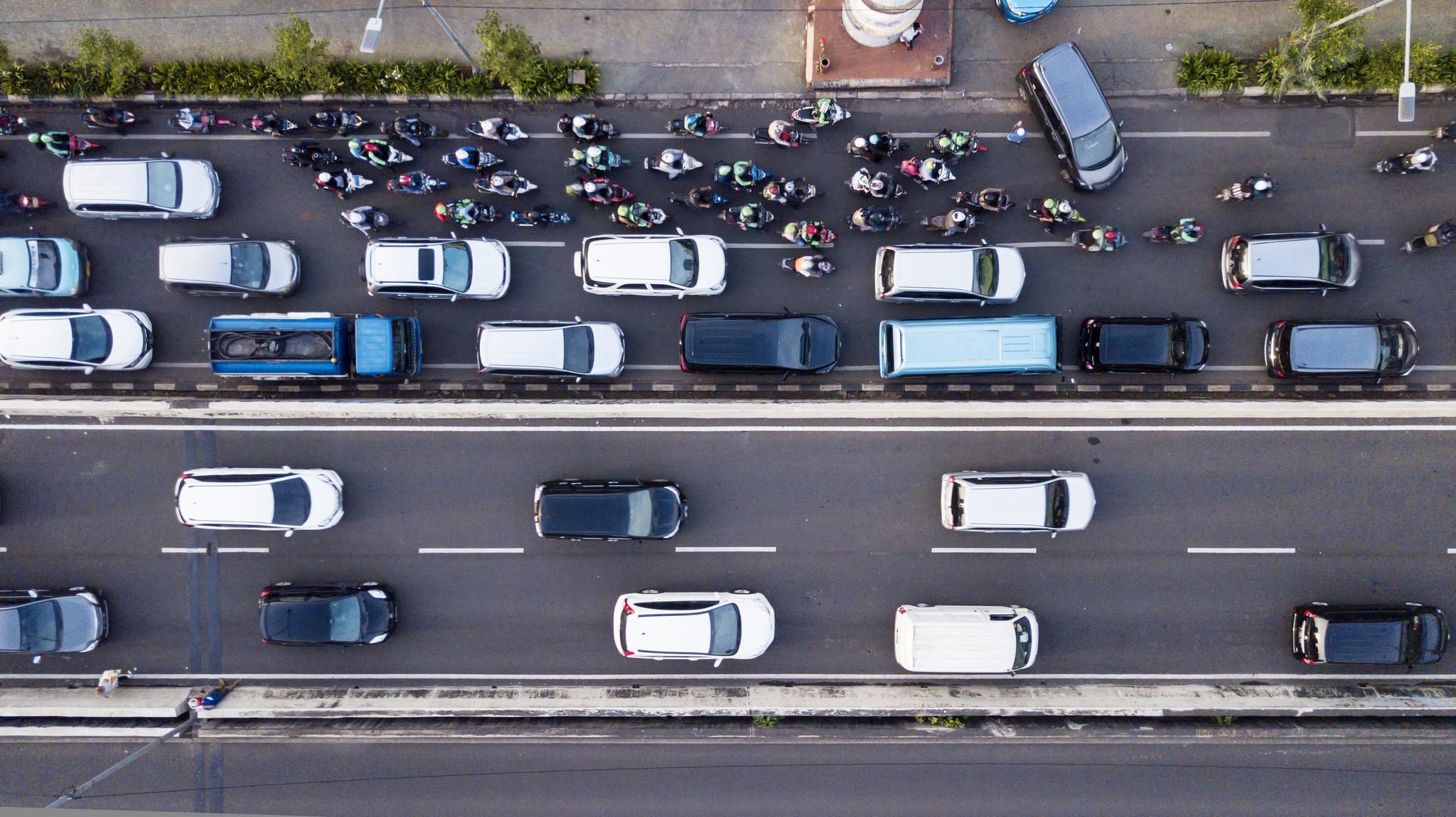 Normativa Euro 4 sobre la limitación de motocicletas: todo lo que tienes que saber