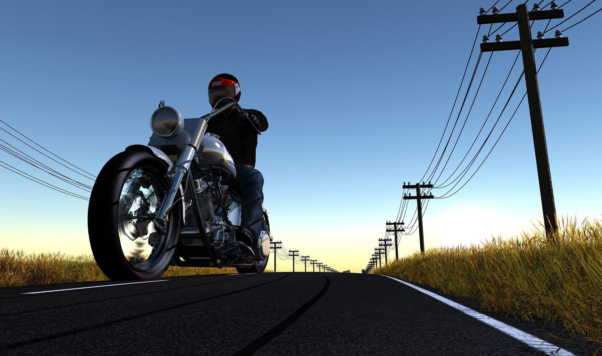 Normativa Euro 4 motocicletas