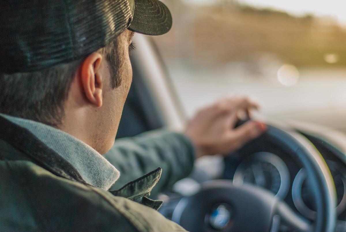Consejos para una conducción segura (2): la vista