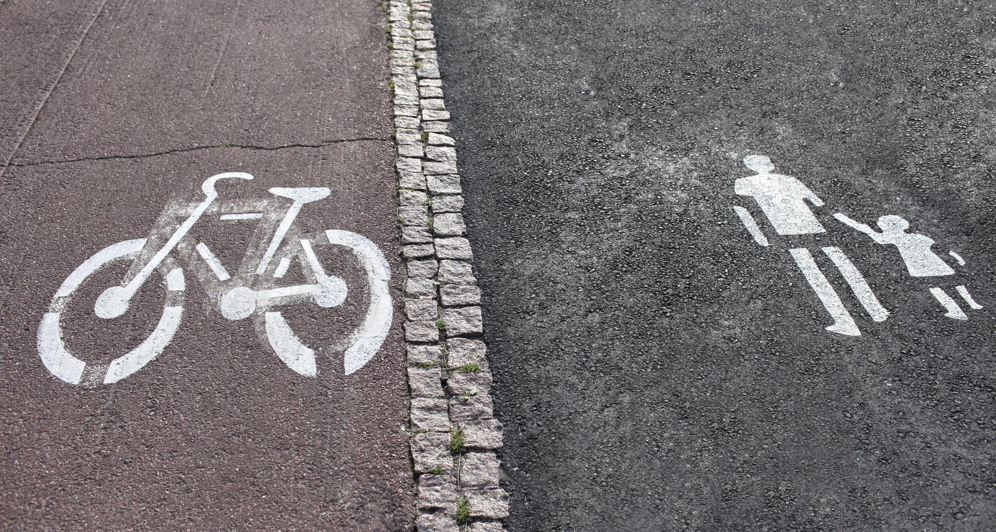 carril-bici-patinete