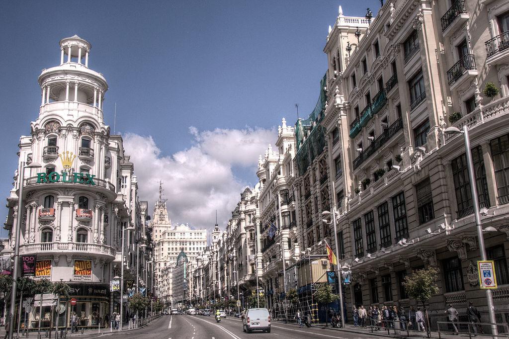Cómo nos afectará la nueva Ordenanza de Movilidad de Madrid según el vehículo que usemos