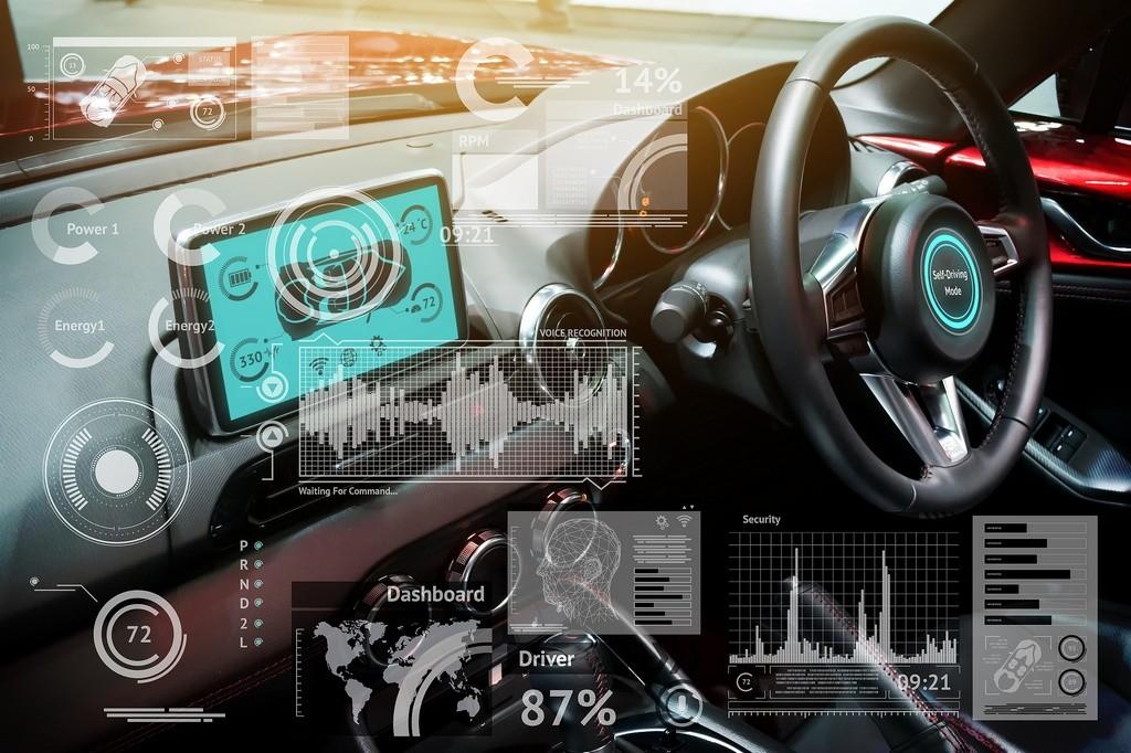 Moralidad o el último de los niveles de conducción autónoma