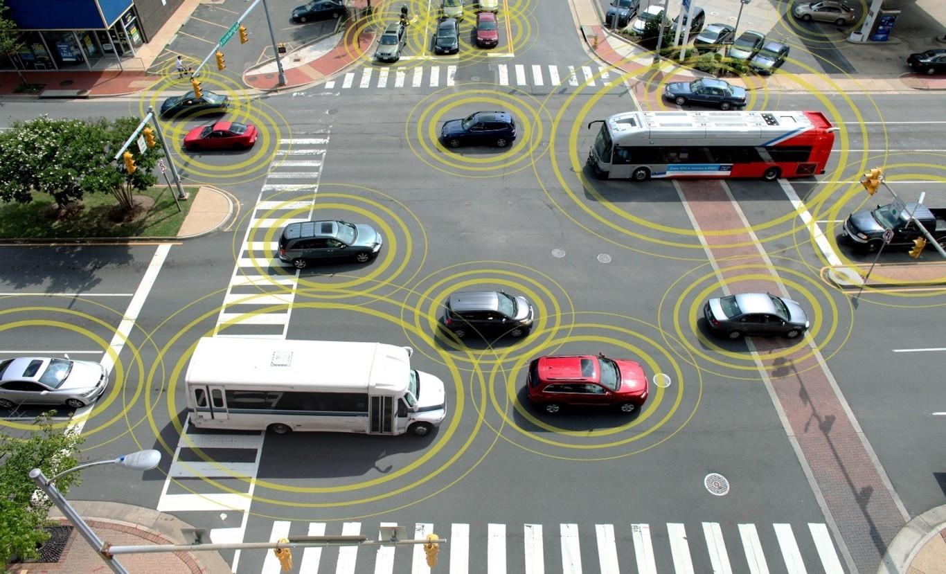 Cuenta atrás para la Plataforma del Vehículo Conectado de la DGT