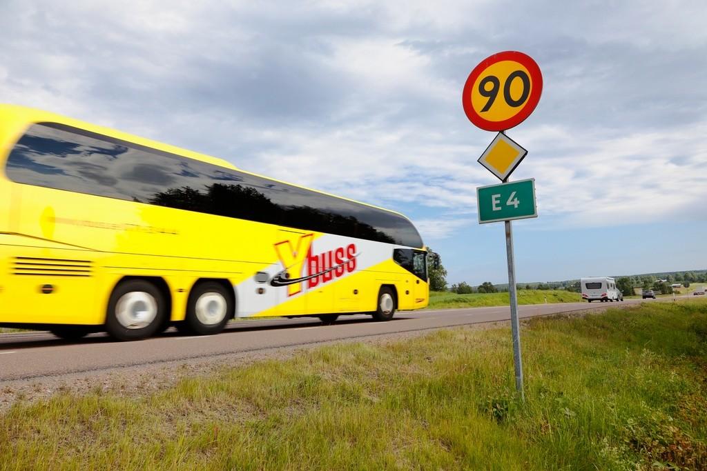limiea velocidad 90
