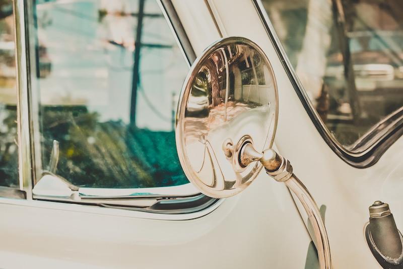 edad vehiculo