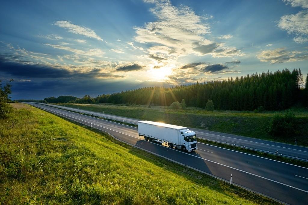Estas son las nuevas restricciones al tráfico de camiones para 2019