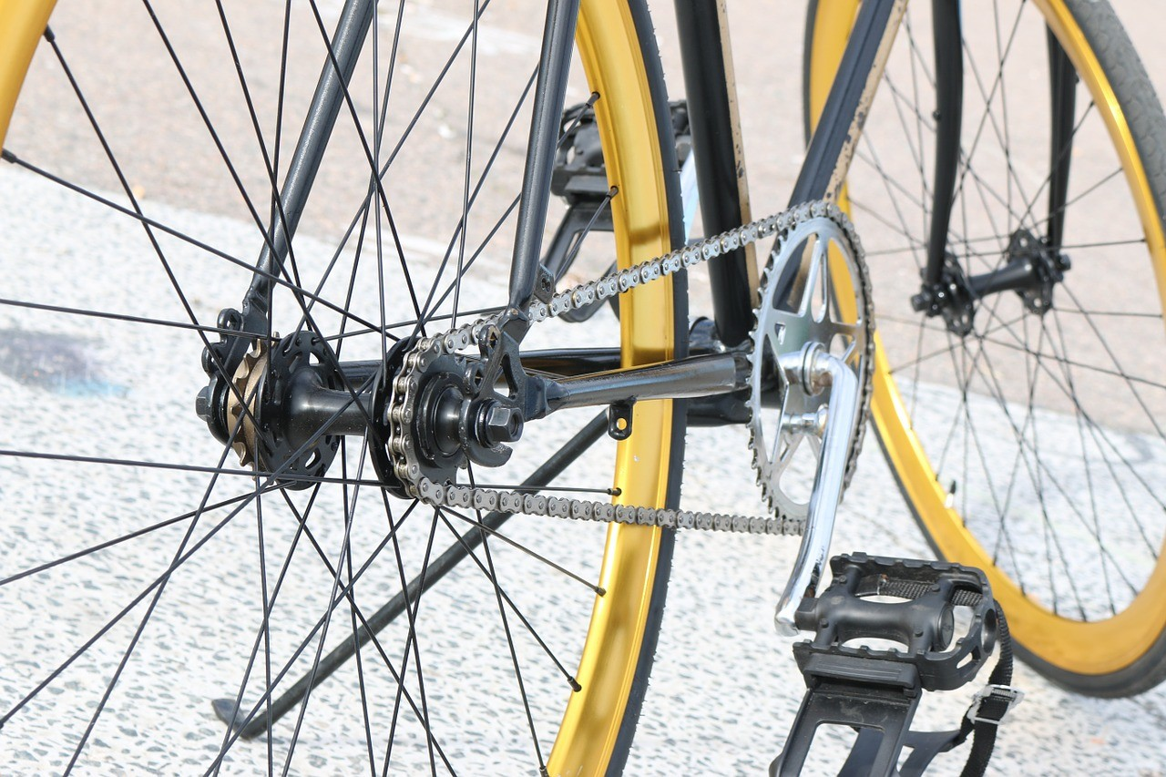 Cycling Friendly: La iniciativa que fomenta el uso de la bicicleta en la empresa