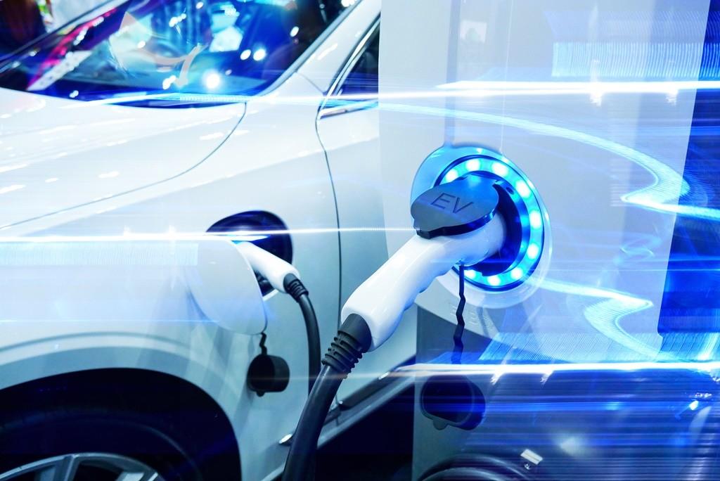 Cómo cargar el coche eléctrico fuera de casa