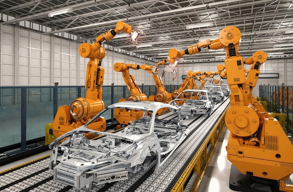 Europa propone nuevos estándares de seguridad en el vehículo, de serie para 2022