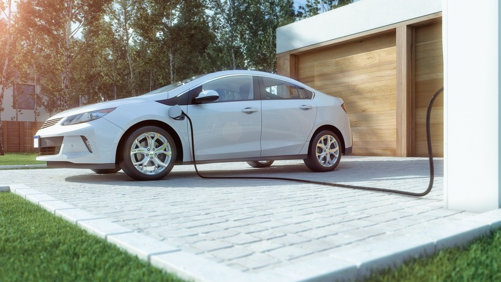 Consejos para contratar una póliza de seguros para coches eléctricos