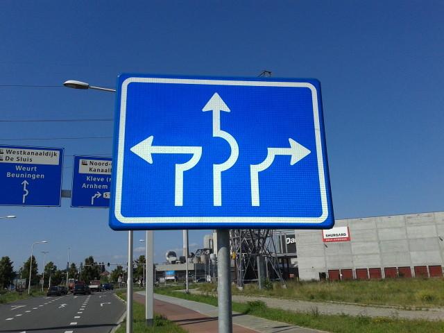 Tras el éxito de la turbo rotonda de Vigo, ahora le toca el turno a Manises