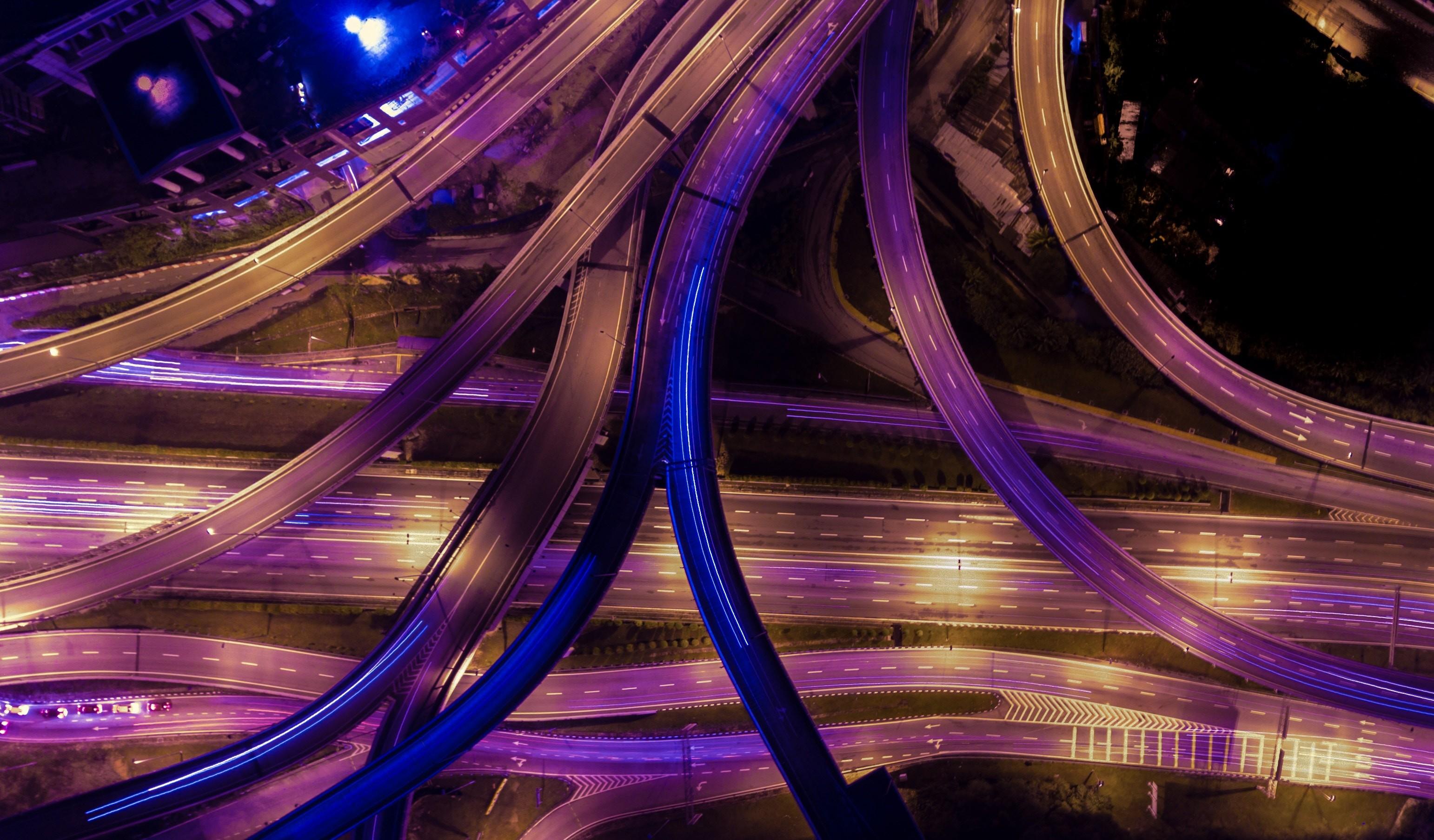 Cinco ejemplos de cómo ciudades de todo el mundo solucionan sus problemas de movilidad
