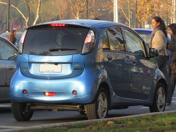 ¿Por qué los coches eléctricos deben hacer ruido?