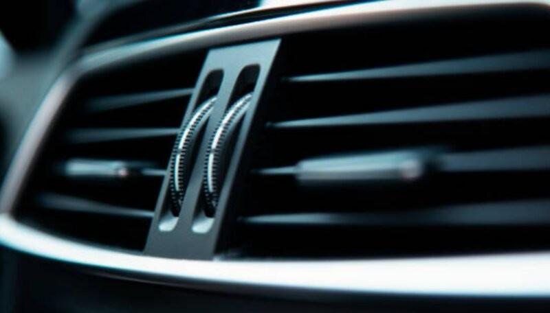 Aire acondicionado del coche: guía sobre su puesta a punto y mantenimiento
