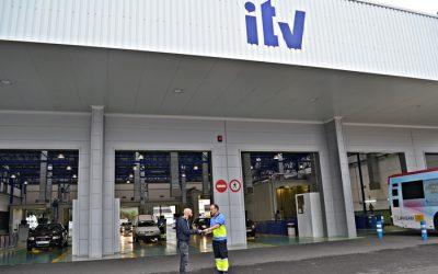 ¿Puedo pasar la ITV de mi coche en otro país?